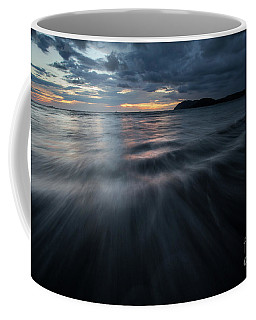 Langkawi Sunset Coffee Mug