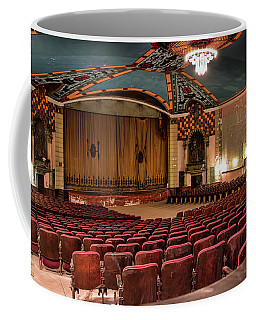 Lansdowne Theater Coffee Mug