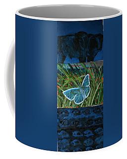 Layers And Layers Where Do We Fit Coffee Mug