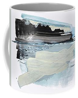 Laze II Coffee Mug