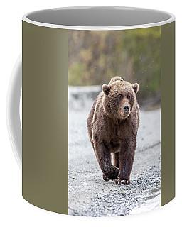 LC Coffee Mug