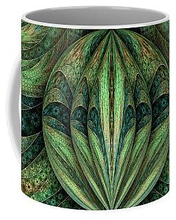 Leviticus Coffee Mug