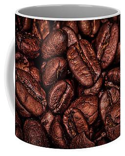 Life Source Coffee Mug