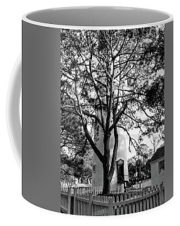 Lighthouse Labor Coffee Mug