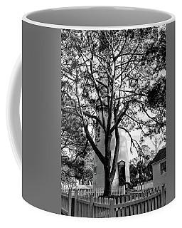 Lighthouse Labor Coffee Mug