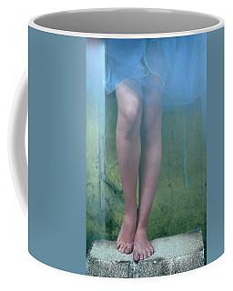 Lines #2990408 Coffee Mug