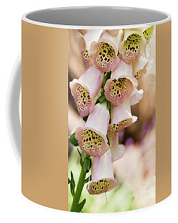 Little Bells Coffee Mug