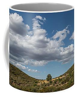 LM2 Coffee Mug