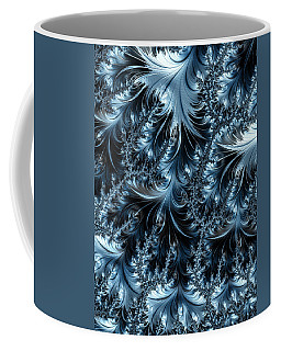 Longido Coffee Mug