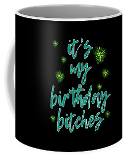 Looking For A Fantastic Gift To The Birthday Celebrant Heres The Perfect Tee For Them Grab It Now Coffee Mug