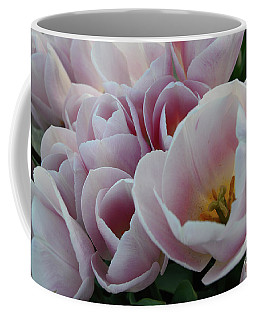 Love Me Softly Coffee Mug
