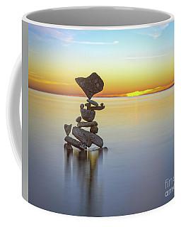 Love Touch Coffee Mug