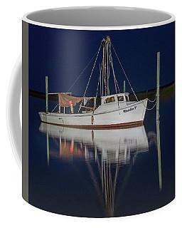 Madeline P Coffee Mug