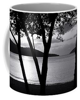 Magens Down Coffee Mug