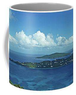 Magens Panorama Coffee Mug