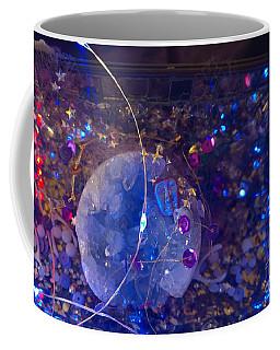 Man In The Moon - 2 Coffee Mug