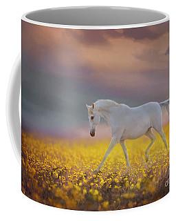Margos Pride And Joy Coffee Mug