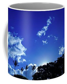 Maui Sky Coffee Mug