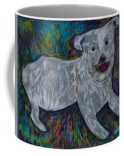 Mello Coffee Mug
