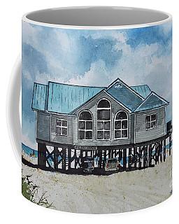 Melray Haven Coffee Mug