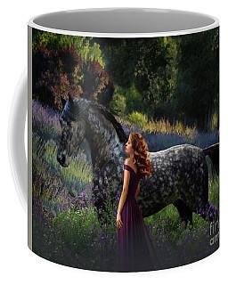 Mel's Dream Coffee Mug