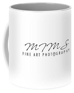 MFA Coffee Mug