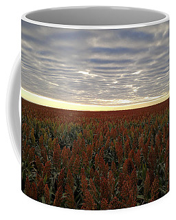 Miles Of Milo Coffee Mug