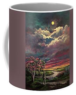 Mimosa Memories Coffee Mug