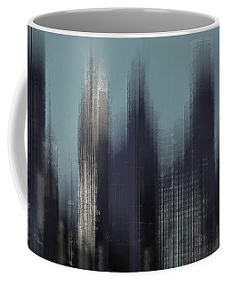 Minneapolis 1 Coffee Mug