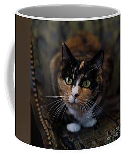 Mischa Coffee Mug