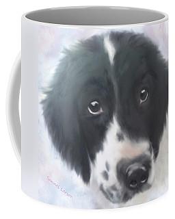 Miss Fannie Coffee Mug