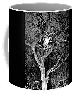 Moonshine 2 Coffee Mug