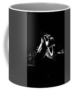 Mr. Bo Jangles Coffee Mug