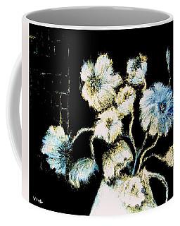 Mums At Midnight Coffee Mug