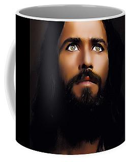 My Everything Coffee Mug