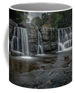 Natural Dam 2018 1 Coffee Mug