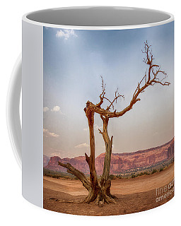Navajo Jubilee Coffee Mug