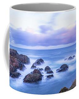 Nd Filter Long Exposure Coffee Mug