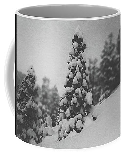 Never Just Another One  Coffee Mug