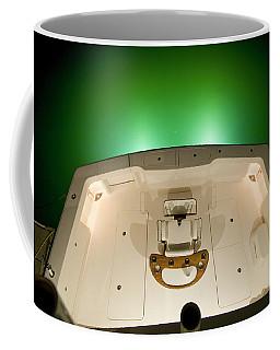Night Vision Coffee Mug