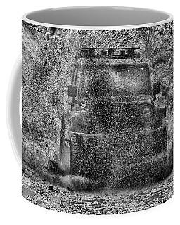 Nothing Like A Jeep Coffee Mug