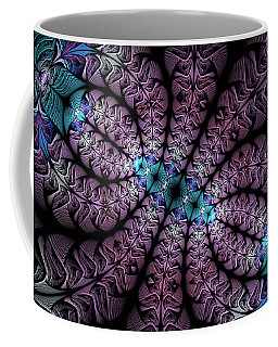 Obadiah Coffee Mug
