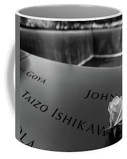 October 14th Coffee Mug