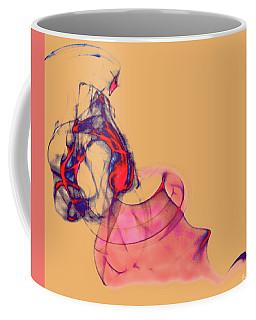 Ole Coffee Mug