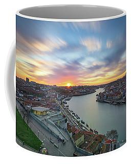 Once More.. Coffee Mug