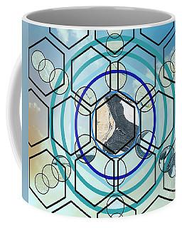 Oneness Coffee Mug