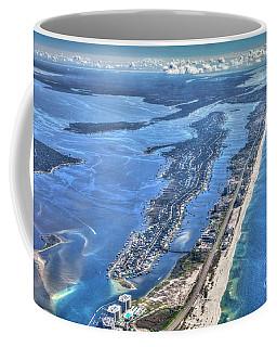 Ono Island-5112-tm Coffee Mug