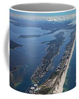 Ono Island-5326 Coffee Mug