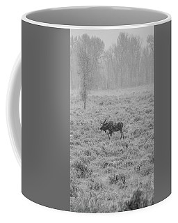 Onset  Coffee Mug