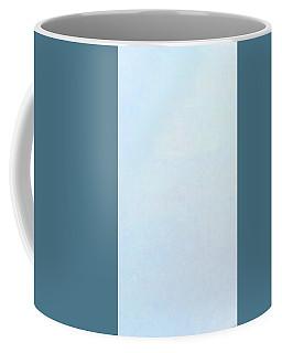 Option 1, Panel 1 Coffee Mug